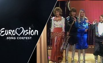 Αφιέρωμα του Αρχείου της ΕΡΤ: Το πρώτο μας ραντεβού στη Eurovision (6 Απριλίου 1974)