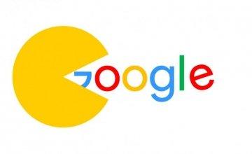 Βελτίωση βιντεοκλήσεων με τεχνητή νοημοσύνη από την Google