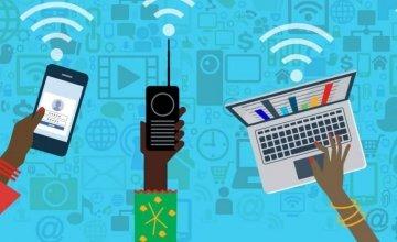 Αύξηση της ζήτησης από τους καταναλωτές για ταχύτερο internet