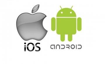 Πως θα πραγματοποιείται η ιχνηλάτηση επαφών μέσω Android και iOS;