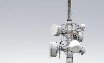 Κύπρος : Έκαψαν κεραία κινητής τηλεφωνίας πιστεύοντας ότι είναι 5G