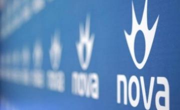 Nova: «Ανακριβείς και παραπλανητικές οι αναφορές παραγόντων στη χθεσινή τηλεδιάσκεψη του Δ.Σ. της Super League»