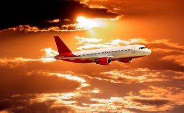 Όλα όσα ισχύουν για τα αεροπορικά εισιτήρια πτήσεων που ματαιώθηκαν