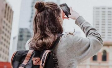 Τόσο χρόνο επιτρέπεται να ξοδεύουμε στα social media για να παραμείνουμε συναισθηματικά υγιείς