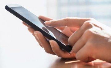 Κορονοϊός: Θρίλερ στην Κίνα – Εξαφανίστηκαν 21 εκατομμύρια συνδρομητές κινητής τηλεφωνίας!