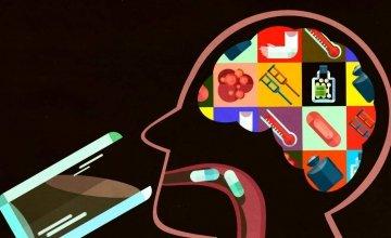 Ξεκλειδώνοντας τα μυστικά του placebo