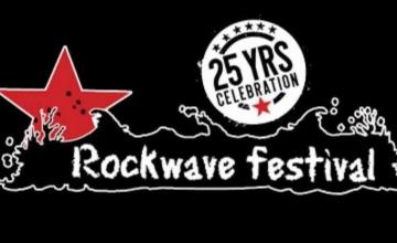 Rockwave 2020: Ακυρώνεται λόγω κορονοϊού – Πότε θα γίνει η συναυλία των Deep Purple