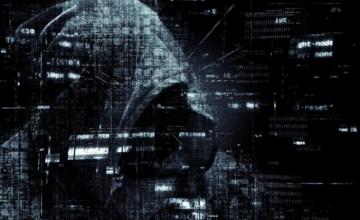 Προσοχή! SIM Swapping: Νέα διαδικτυακή απάτη – Έτσι υποκλέπτουν τις συνομιλίες σας