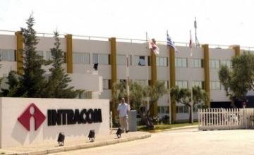Intracom: Παράταση στην προθεσμία πώλησης της Κ-WIND