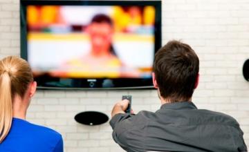 """""""Πάρτυ"""" τηλεοπτικού χρόνου και χρήματος μέσω …telemarketing"""