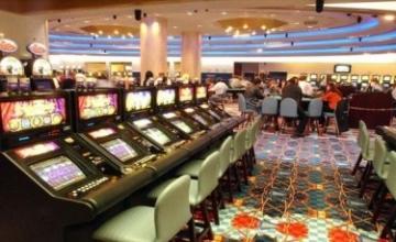 οι «νικητές» και οι «χαμένοι» στην αγορά των εισηγμένων ιδιοκτητών καζίνο