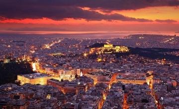 Το κέντρο της Αθήνας αλλάζει όψη-Δείτε τι αλλάζει