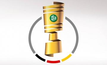 Το Κύπελλο Γερμανίας ξαναρχίζει και η «κούπα» θα κριθεί στο γήπεδο των καναλιών Novasports!
