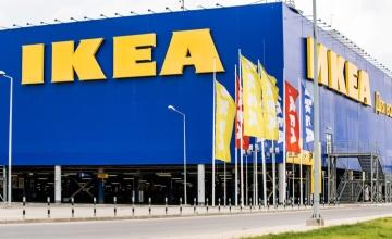 IKEA: Τον Οκτώβριο το πρώτο μικρό κατάστημα στην Ελλάδα