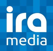 Ira Media: Συμμετέχουμε στην καμπάνια «Μένουμε Σπίτι και οι Άνθρωποι του e-commerce δίπλα μας!»