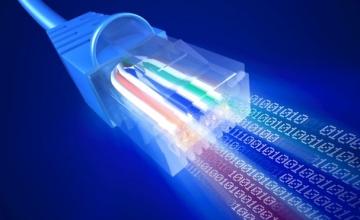 Αυστραλία: Η χώρα με τη μεγαλύτερη ταχύτητα Ίντερνετ στον κόσμο