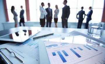 ΕΥ: Αγώνας επιβίωσης για τις επιχειρήσεις