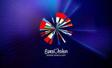 «Europe Shine a Light»- Ένας διαφορετικός τελικός Eurovision
