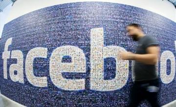 Facebook: Ο Mark Zuckerberg παρουσιάζει επίσημα τα Καταστήματα Facebook
