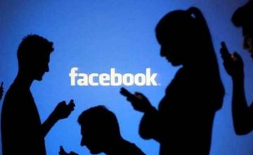Messenger Rooms: Nέα δωρεάν εφαρμογή ομαδικών βιντεοδιασκέψεων του Facebook