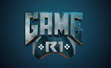 «Game R1»: Η gaming εκπομπή της COSMOTE TV επιστρέφει με νέα επεισόδια