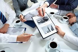 Οι πέντε επιλογές για να βρουν ρευστότητα οι εταιρείες