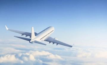 Έτσι θα πραγματοποιούνται τα ταξίδια με αεροπλάνο από τη Δευτέρα