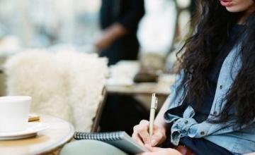 Τι είναι η «πολλαπλή καριέρα» και πώς μπορείς να την κάνεις να λειτουργήσει