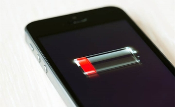 Ο πιο γρήγορος τρόπος να φορτίσετε το κινητό σας όταν έχει χαμηλή μπαταρία!
