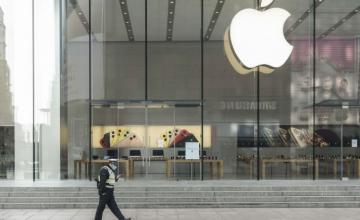 Apple: Εντοπίζει όσους ληστεύουν iPhone εν μέσω ταραχών στις ΗΠΑ
