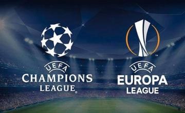 Με τέσσερις ελληνικές σειρές η ΕΡΤ και βλέψεις για Champions League η ΕΡΤ