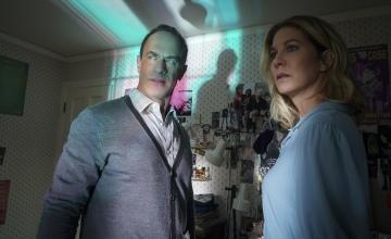 COSMOTE TV: Οι νέες σειρές του Ιουνίου