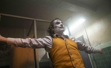 Πρεμιέρα για το «Joker» αποκλειστικά στη Nova!