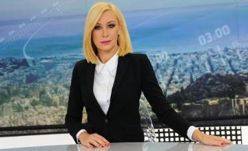 Περισσότεροι από 200.000 πολίτες εμπιστεύονται τις ειδήσεις της ΕΡΤ