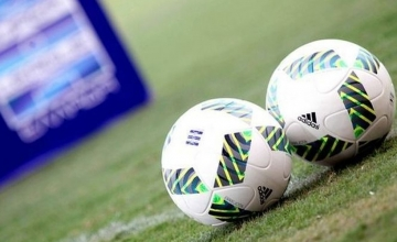 Restart στο ελληνικό πρωτάθλημα με τις ομάδες της καρδιάς σου στη Novasports Arena!