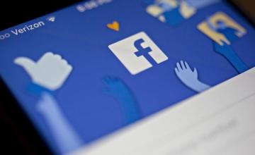 Facebook: Θα προειδοποιεί όποιον επιχειρεί να διαμοιραστεί παλαιότερα άρθρα