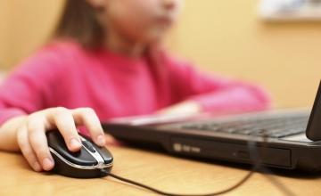 Έρευνα: Τα παιδιά αφιέρωσαν λιγότερο χρόνο σε παιχνίδια Η/Υ κατά την πανδημία