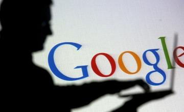 Google: Υπόθεση μαζικής κατασκοπείας στον Chrome