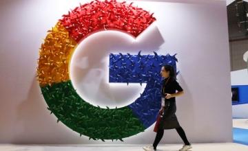 Google Images: Έλεγχοι για την αυθεντικότητα των εικόνων που εμφανίζονται