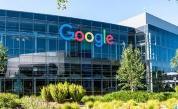 Πώς θα βρείτε δουλειά μέσω Google: Το digital εργαλείο που ανακοίνωσε για την Ελλάδα