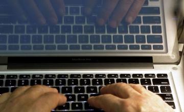 Ίντερνετ: Εκτός σύνδεσης ένας στους τρεις Έλληνες