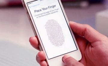 Smartphones: Πόσο ασφαλής είναι ο τρόπος που κλειδώνετε την οθόνη του κινητού σας;