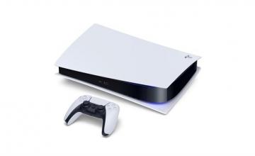 Sony: Αποκαλυπτήρια για το PlayStation 5
