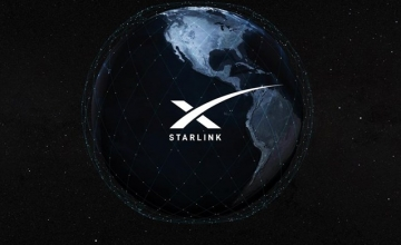 Elon Musk: Ζητά δοκιμαστές των Internet υπηρεσιών της SpaceX
