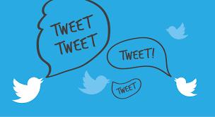 Twitter: Νέα δυνατότητα για μηνύματα με ήχο