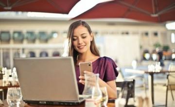 Πως οι συνομιλίες σας στο Messenger θα προστατεύονται 100% – Με νέα λειτουργία η εγγύηση της ιδιωτικότητας