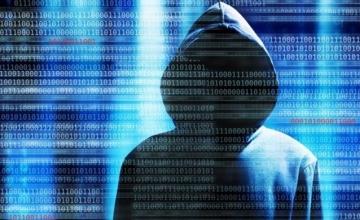 Ηλεκτρονικές απάτες: Τι πρέπει να προσέξουν οι καταναλωτές στις συναλλαγές τους
