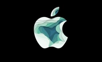 Apple: Το iPhone 12 διαθέσιμο από τον Οκτώβριο
