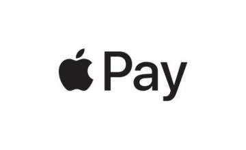 Apple Pay: Διαθέσιμο και στους πελάτες της Viva Wallet
