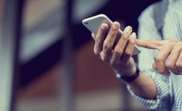Smartphones: Τα τρία πράγματα που μπορούν να κάνουν και τα αγνοούμε